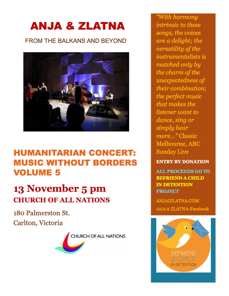 anja-poster-for-13-november-humanitarian-concert-1