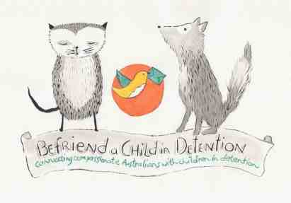 Befriend a Child in Detention_smaller