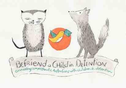 Befriend a Child in Detention_smaller