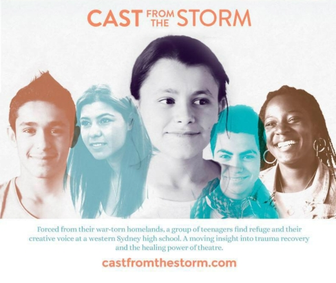 Cast-from-the-Storm-eventbrite