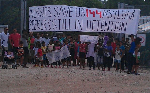 eight_col_nauru_feb_protest_2