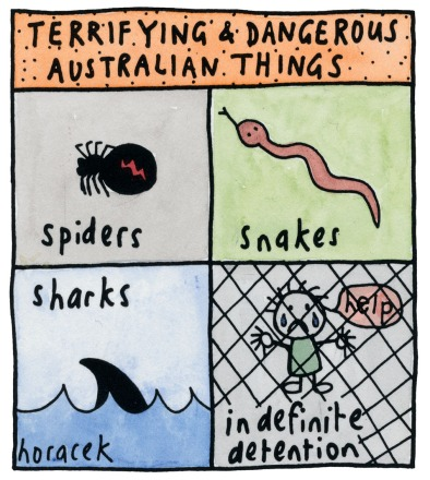 judy-horacek-ageml226-australian-things-col-2