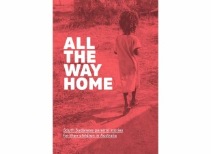 1All-the-Way-HomeCover